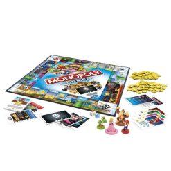 Jocuri si carti de joc