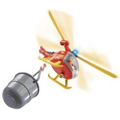 Elicoptere, avioane, barci