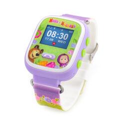Ceasuri Fetite
