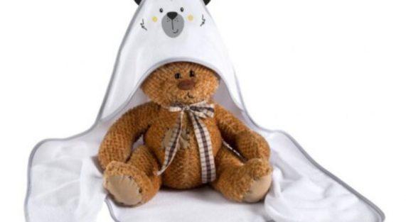 70903_Prosop-de-baie-Klups-Funny-Teddy-Bear-K084-2