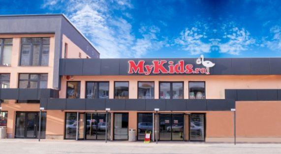 magazin-mykids.ro-oradea